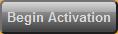 Activation link